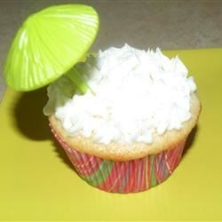 Margarita Cake with Key Lime Cream Cheese Frosting Photos ...