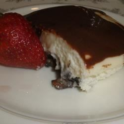 Canada Day Nanaimo Bar Cheesecake Photos - Allrecipes.com
