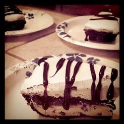Best Mud Pie