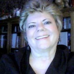 Cynthia McKee