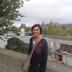 By Le Seine