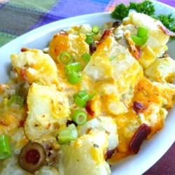 Pat's Baked Potato Salad Photos - Allrecipes.com