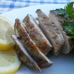 Greek Style Garlic Chicken Breast Photos - Allrecipes.com