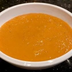 Mango Topping Recipe - Use ripe, sweet mangoes to make this warm topping.