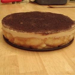 Emily's Famous Tiramisu Photos - Allrecipes.com