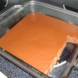 Old-Fashioned Fudge Recipe - This is a lot of work, but well worth it. This fudge never lasts past the day I make it.