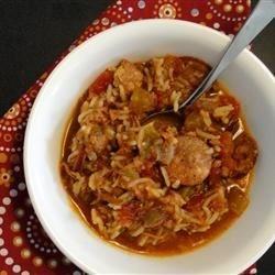 Easy Cajun Jambalaya Photos - Allrecipes.com