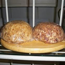 Easy Cheese Ball II Photos - Allrecipes.com