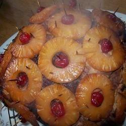 Rita S Sweet Holiday Baked Ham Recipe Allrecipes Com