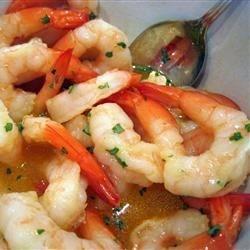Garlic and Lime Shrimp Recipe - Allrecipes.com