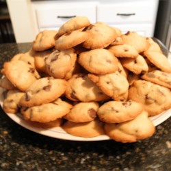 Absolutely the Best Chocolate Chip Cookies Photos - Allrecipes.com