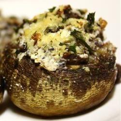 The Best Stuffed Mushrooms Photos - Allrecipes.com