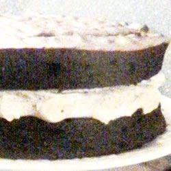 Whoopie Pies as reviewed by Shann