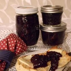 Home Recipes Desserts Pies Fruit Pies Blueberry Pie