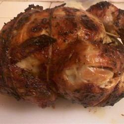 1st Rotisserie Chicken/2