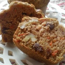 Great Muffins!!!