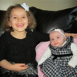 my bebes