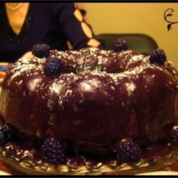 Best cake =-)