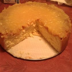New York Cheesecake III Photos - Allrecipes.com