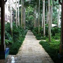 Peaceful Place in Boca Raton, FL