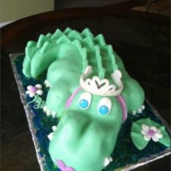 Marshmallow fondant recipe for cake decorating