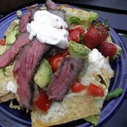 London Broil II Photos - Allrecipes.com