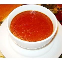 Ten Minute Enchilada Sauce Recipe - A super speedy enchilada sauce with a truly authentic taste.