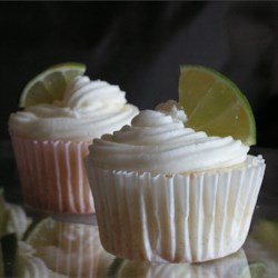 Margarita Cake with Key Lime Cream Cheese Frosting Photos - Allrecipes ...