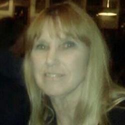 Ellie - Jan., 2012