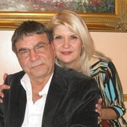 Patsy and Kathy Mellito