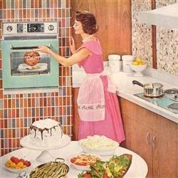 Kitchenista Creations
