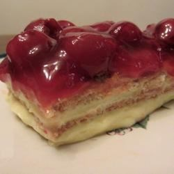 Easy Layered Delight