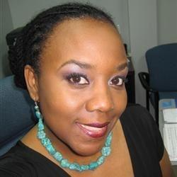 Ebony3, July 2012