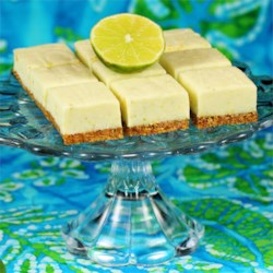 Key Lime Fudge, Never Fail Fudge Recipe