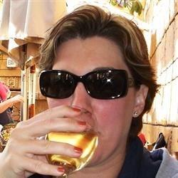 Wine @ Downtown Disney