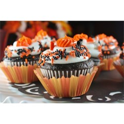 recipe: german chocolate cupcakes allrecipes [37]