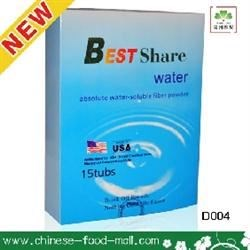 Best Share Water