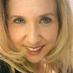 Me, 2012