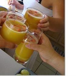 bbw dato mimosa