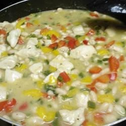 White Chili II Photos - Allrecipes.com