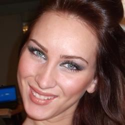 Kristina West