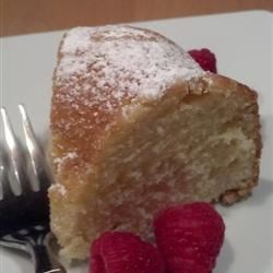 Cake Mixes from Scratch and Variations Recipe - Allrecipes.com