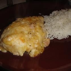 Savory Chicken Breasts Photos - Allrecipes.com