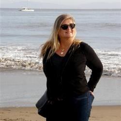 November 2012  Santa Cruz
