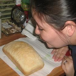 Me and Bread