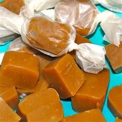 Caramels by Deb C