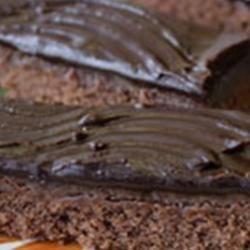 Skite Cake