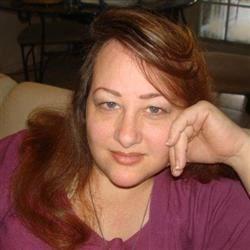 Rhonda Coty