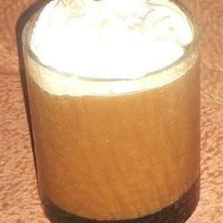 Creole Coffee Photos - Allrecipes.com