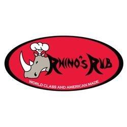 Rhino's Rub